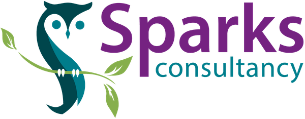 Sparks Consultancy